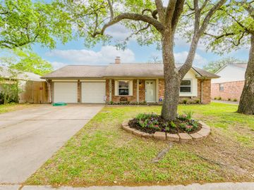11314 Brighton Lane, Meadows Place, TX, 77477,