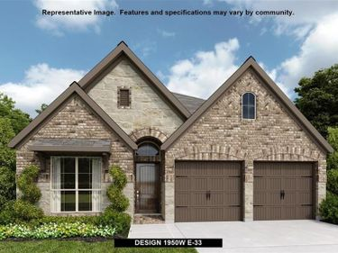 20014 Roan Ardennes Lane, Tomball, TX, 77377,