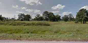 1294 Highway 21, Paige, TX, 78659,