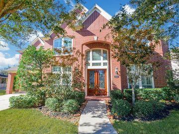 1506 Coleridge Street, Sugar Land, TX, 77479,