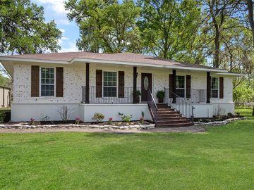 1020 Pony Lane, Simonton, TX, 77485,