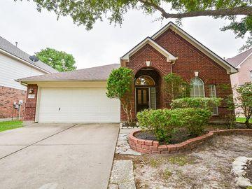 4715 Orchard Blossom Way, Houston, TX, 77084,