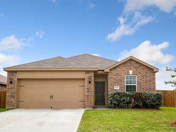 9815 Steelknot Lane, Arcola, TX, 77583,