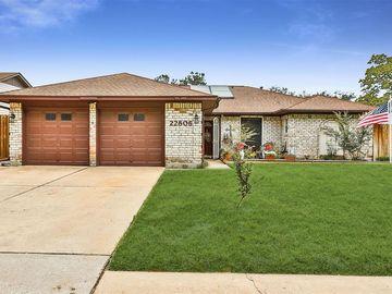 22806 Elsinore Drive, Katy, TX, 77450,
