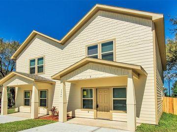 8142 Cabot Street #B, Houston, TX, 77078,