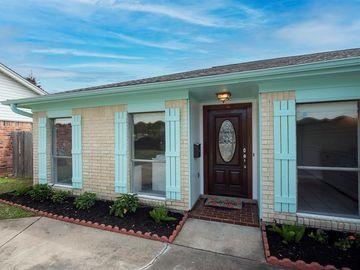 2506 Azalea Court, Galveston, TX, 77551,