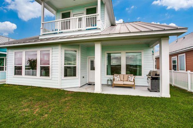 5014 Allen Cay Drive