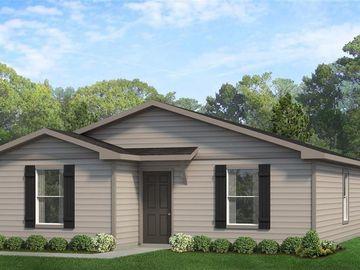 16124 Brettwood Ln, Splendora, TX, 77372,