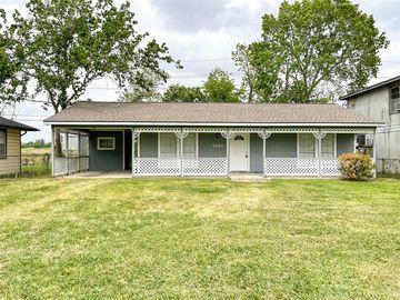 1345 Old Greens Road, Houston, TX, 77032,
