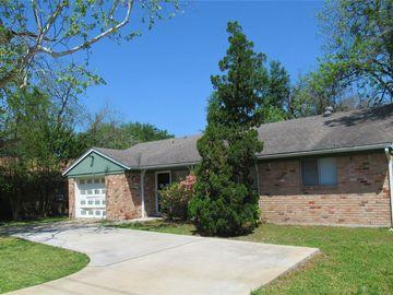 1610 Blue Bell Road, Houston, TX, 77038,