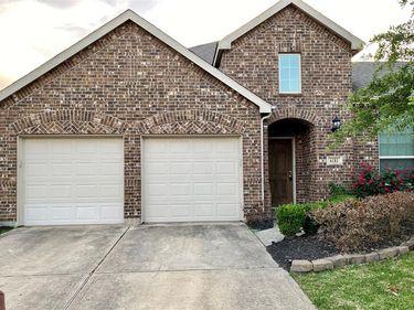 6181 Bridgewater Lane, League City, TX, 77573,