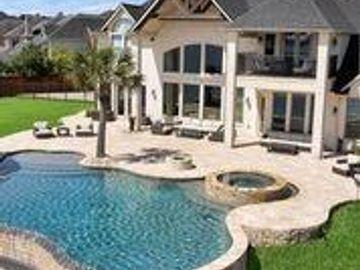 13734 Elm Shores Drive, Houston, TX, 77044,