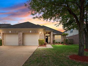 4223 Maurice Way, Stafford, TX, 77477,