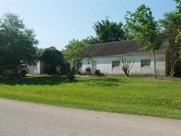 9052 Elizabeth Road, Spring Valley Village, TX, 77055,