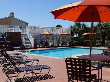 3506 Cove View Boulevard #1302, Galveston, TX, 77554,