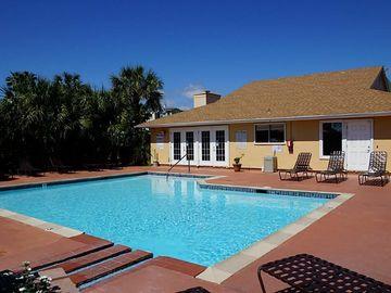 3506 Cove View Boulevard #1303, Galveston, TX, 77554,