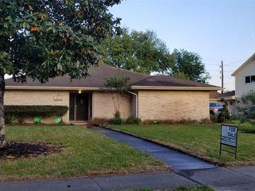8314 Argentina Street, Jersey Village, TX, 77040,