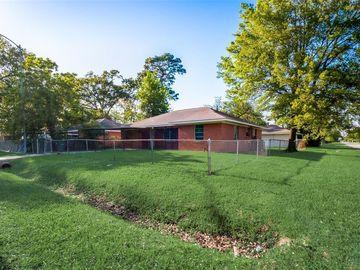 8933 Oak Knoll Lane, Houston, TX, 77078,