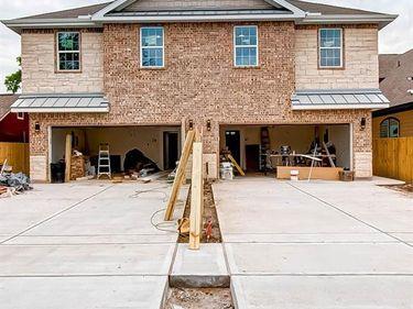 10031 Talley Lane, Houston, TX, 77041,