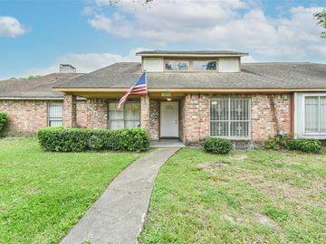 12403 W Village Drive #B, Houston, TX, 77039,