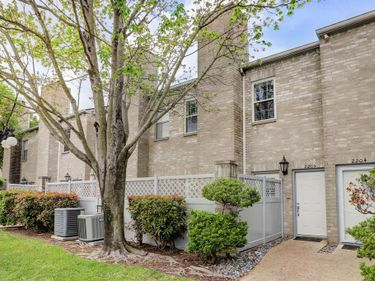 6000 Reims Road #2205, Houston, TX, 77036,