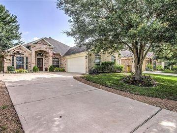 3123 Rustic Gardens Drive, Spring, TX, 77386,