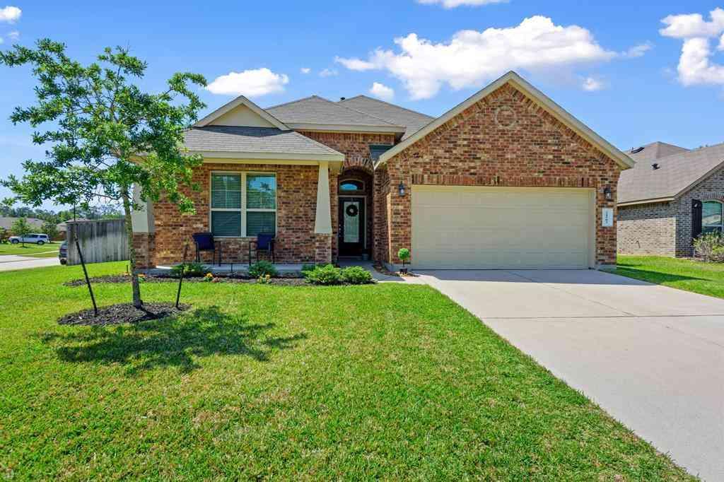 24503 Corbridge Creek Court, Spring, TX, 77389,