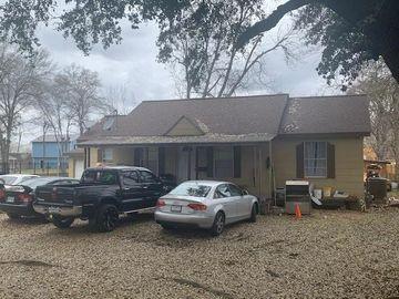 417 Cather Street, Houston, TX, 77076,
