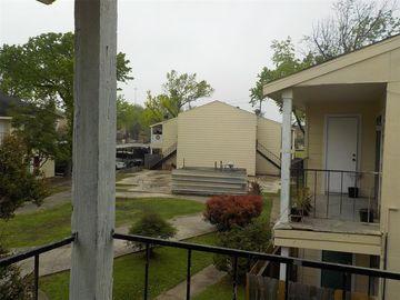 10110 Forum Park Drive #241, Houston, TX, 77036,