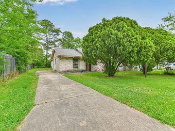 6823 Hopper Road, Houston, TX, 77016,