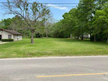602 Battlebell Road, Highlands, TX, 77562,