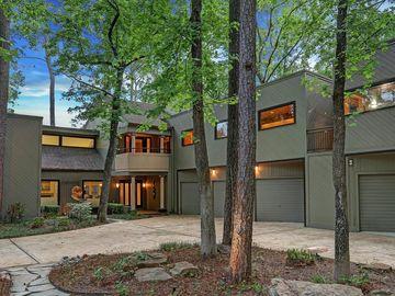 638 Voss Road, Hunters Creek Village, TX, 77024,