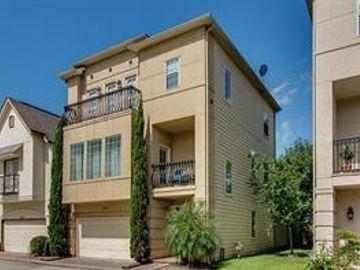 9138 Harbor Hills Drive, Houston, TX, 77054,
