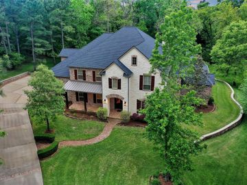 13213 Royal Hill Court, Montgomery, TX, 77316,