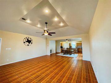 734 Marlin Street, Bayou Vista, TX, 77563,