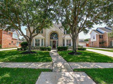 12427 Rosa Ridge Lane, Houston, TX, 77041,