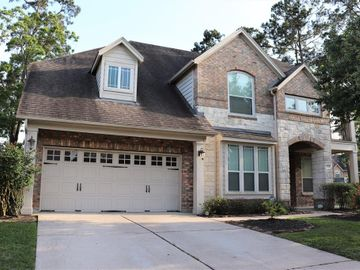 13706 Lake Livingston Drive, Houston, TX, 77044,