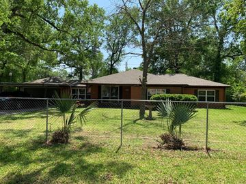8934 Kentshire Drive, Houston, TX, 77078,