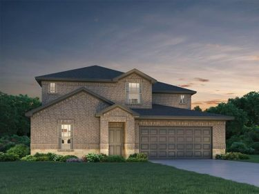 2305 W Winding Pines Drive, Tomball, TX, 77375,