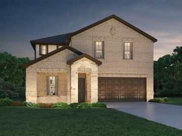 12911 N Winding Pines Drive, Tomball, TX, 77375,