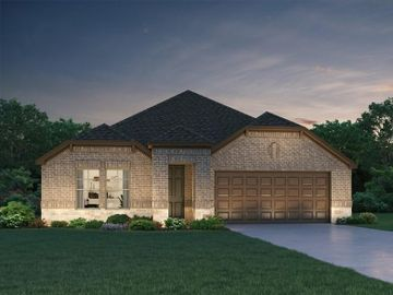 2317 W Winding Pines Drive, Tomball, TX, 77375,