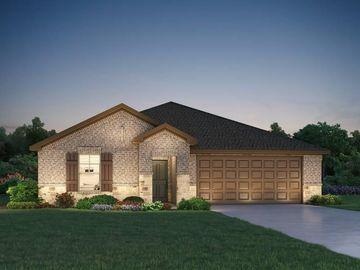 2303 E Winding Pines Drive, Tomball, TX, 77375,
