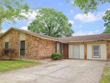 2607 Woodbough Drive, Houston, TX, 77038,