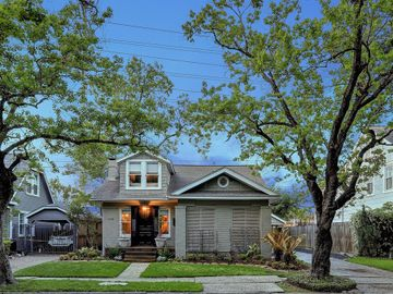 1616 Vassar Street, Houston, TX, 77006,
