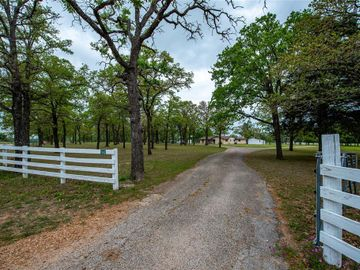 1542 County Road 113, Giddings, TX, 78942,