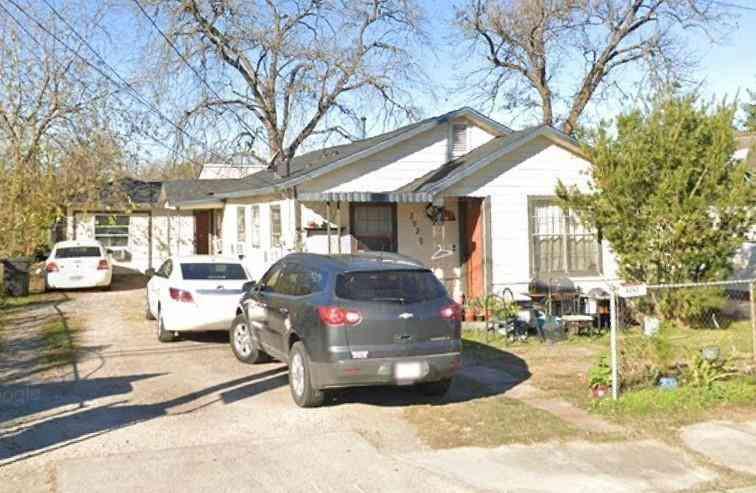 2929 Altoona Street, Houston, TX, 77026,