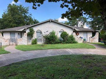 2835 Balmorhea Avenue #B, Houston, TX, 77039,