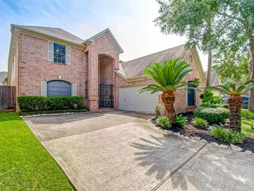 3423 Shadowbark Drive, Houston, TX, 77082,
