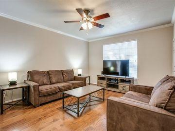 2255 Braeswood Park Drive #307, Houston, TX, 77030,