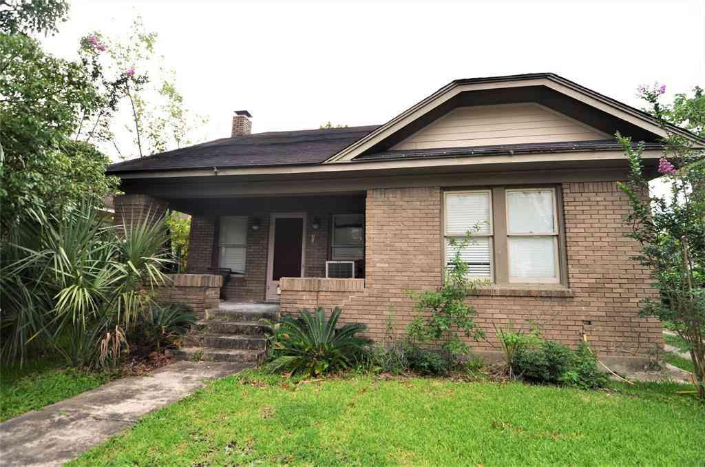 1133 W Gray Street, Houston, TX, 77019,